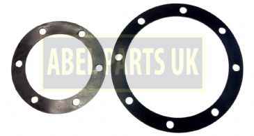 GASKET SET FOR 3CX , 4CX (PART NO. 813/00360, 813/00375)
